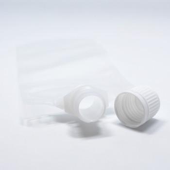 jelly-liquid-transparent-spout-pack-bag-drink