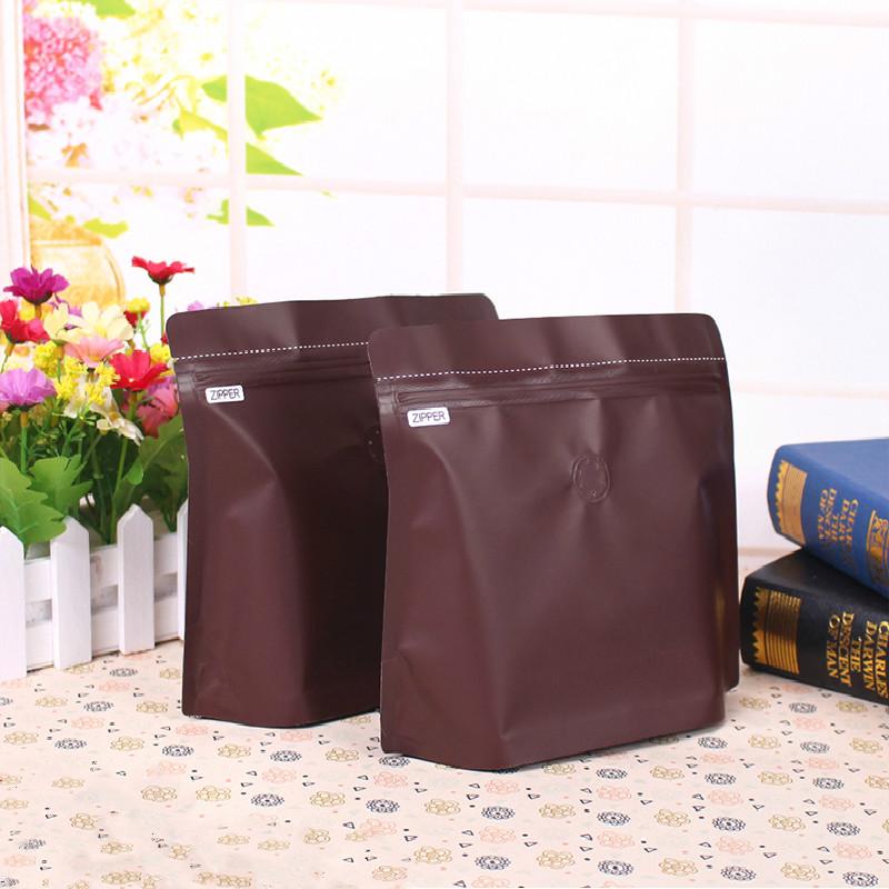 Ziplock Food Bag 13