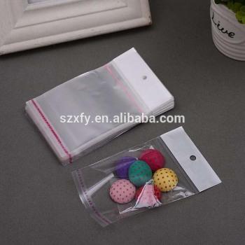 Wholesale-Price-Clear-Plastic-OPP-Packaging-Header