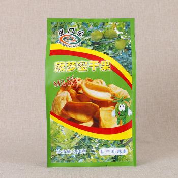 Food-packaging-bag-color-printing-environmental-protection