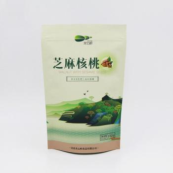 Sesame-Walnut-Leisure-Food-Bag-Composite-Aluminum