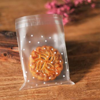 Clear-Self-adhesive-Plastic-Envelope-Cookie-Packaging
