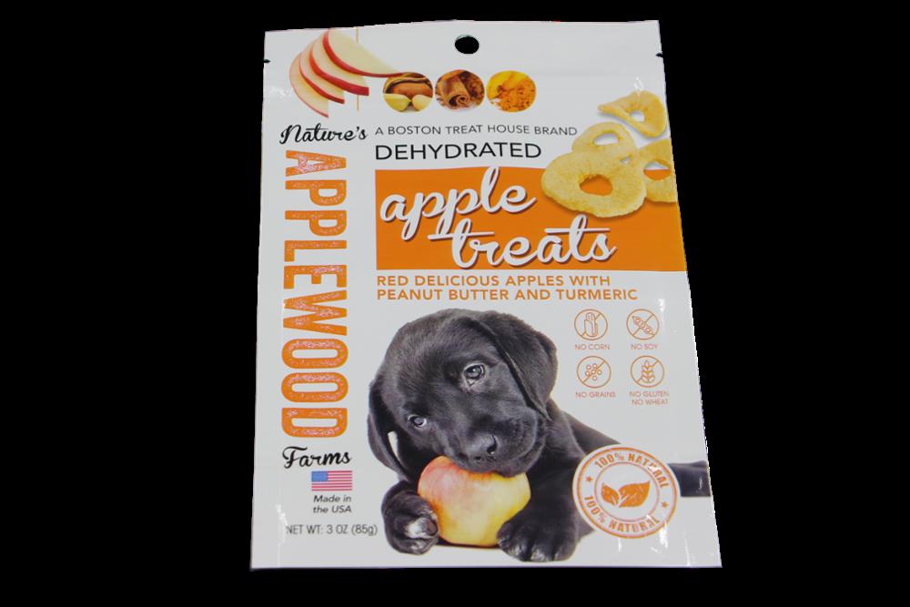 pet food bag  Details 9