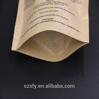 Wholesale-Custom-Printed-Kraft-Paper-Packaging-Empty