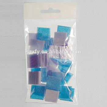 Custom-Printing-Self-Adhesive-Seal-Plastic-OPP