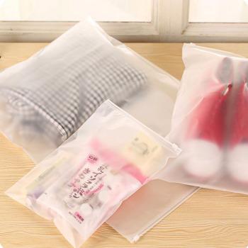 Custom-Printed-Resealable-Zip-Lock-Packing-Plastic