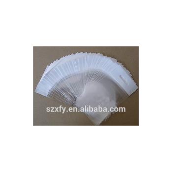 Clear-polypropylene-opp-header-bag-with-header