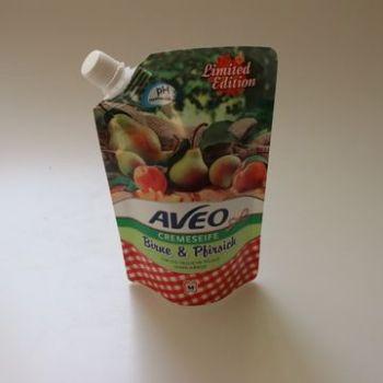 Custom-printed-plastic-stand-up-food-packaging