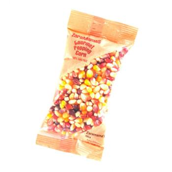 Manufacturer-Large-Clear-Popcorn-Ziplock-Packaging-Plastic