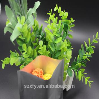 Factory-Price-Aluminum-Foil-Laminated-Custom-Printed