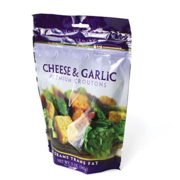 Food-Grade-Laminated-Plastic-Spice-Packaging-Bag
