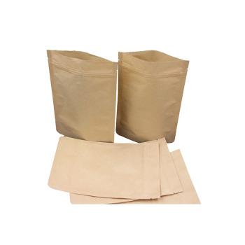 Custom-Printed-Food-Packaging-Ziplock-Stand-Up