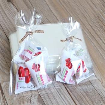 Transparent-Flat-Open-Top-Small-Plastic-Bags