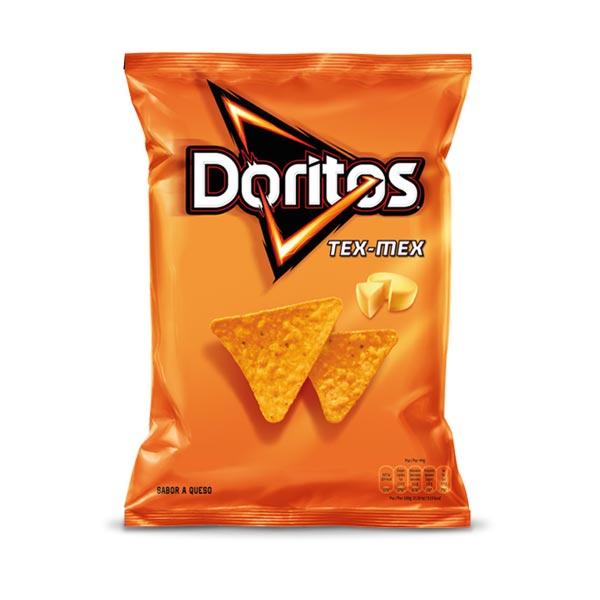Custom-Printed-Flexible-Potato-Chips-plastic-Packaging