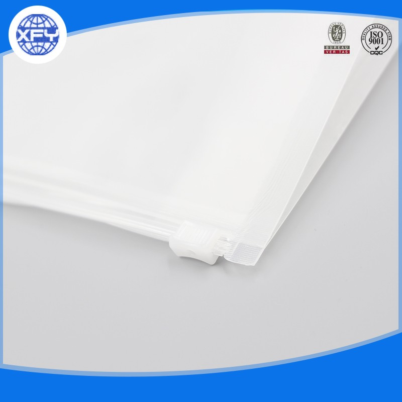 Shenzhen Xinfengyuan Plastic Products Co. 7