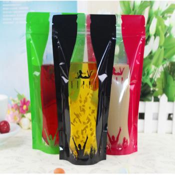 Food-Grade-Plastic-Juice-Packaging-Bag-Top