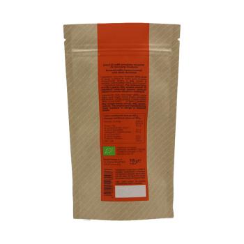 Custom-Printed-Zipper-Plastic-Food-Packaging-Standup