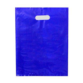 Pink-and-Purple-Merchandise-Bags-Die-Cut
