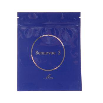 Custom-made-self-sealing-bags-sanitary-articles