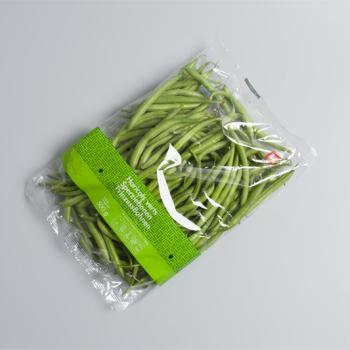 Clear-Fresh-Vegetables-Packaging-Plastic-Bag-For