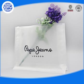 OEM-Wholesale-Transparent-PVC-Plastic-Bag-With