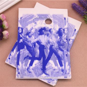 Reusable-Custom-Printing-Die-Cut-Plastic-Handle
