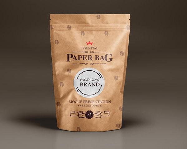 High Quality amandes plastic bags 7
