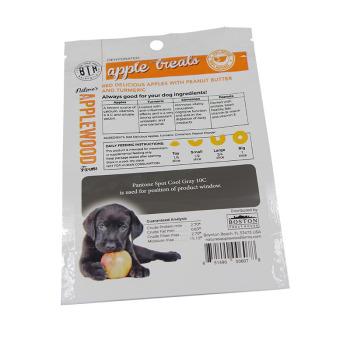 Customized-printing-aluminum-foil-lined-zipper-heat