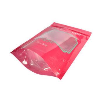 Compostable-stand-up-zipper-sea-salt-bag