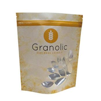 Heat-Seal-Plastic-Food-Vacuum-Storage-Standing