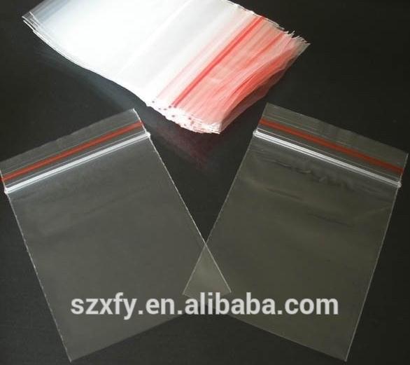 Transparent-custom-printed-zipper-bag-plastic-zip