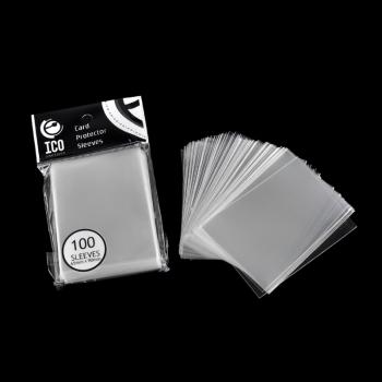 Custom-Clear-BOPP-Plastic-Packing-Bag-For
