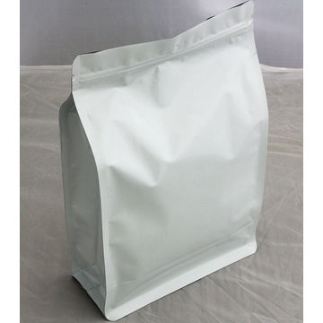 Milk-white-color-bag-for-food-packing