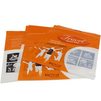 Custom-Printing-zipper-laminated-plastic-opp-bag