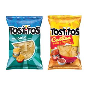 Custom-Printed-Plastic-Snack-Food-Packaging-Bag