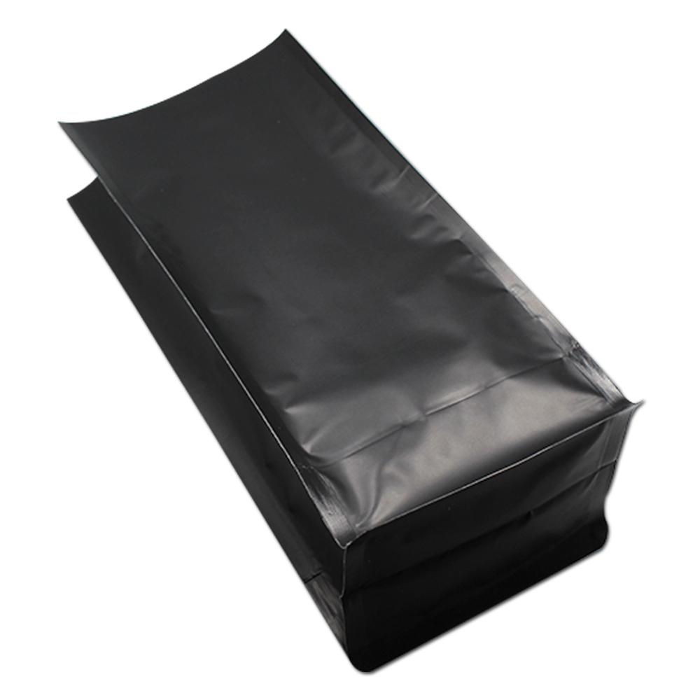 Plastic Bag Sealing Machine 7