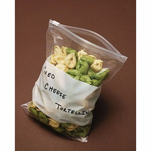 High Quality food bags 23
