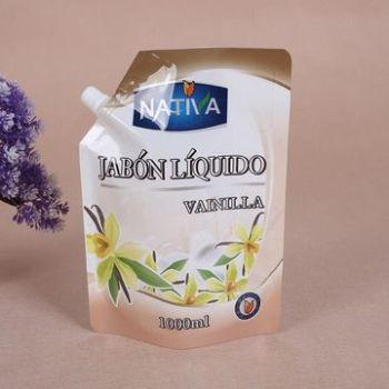 Custom-wholesale-plastic-biodegradable-aluminum-foil-reusable