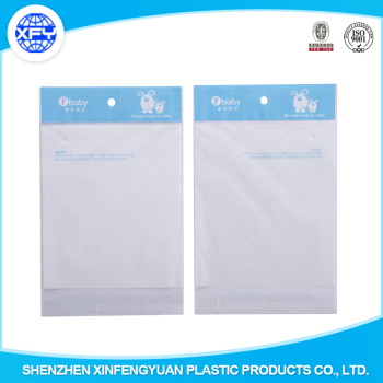High-Quality-Clear-Opp-Self-Adhesive-Sealing