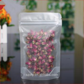 Hot-Saling-Transparents-Plastic-Flower-Tea-Bags