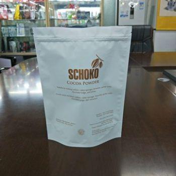 Food-grade-standing-up-protein-powder-plastic