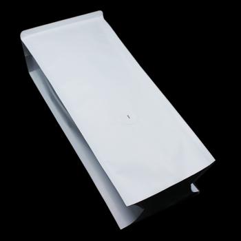 Pure-Aluminum-Foil-Bag-Heat-Seal-Open