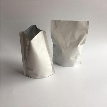 Custom Plastic Bag 3