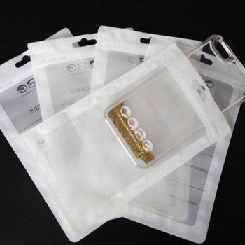 High-Quality-Top-Zipper-Underwear-OPP-Packaging