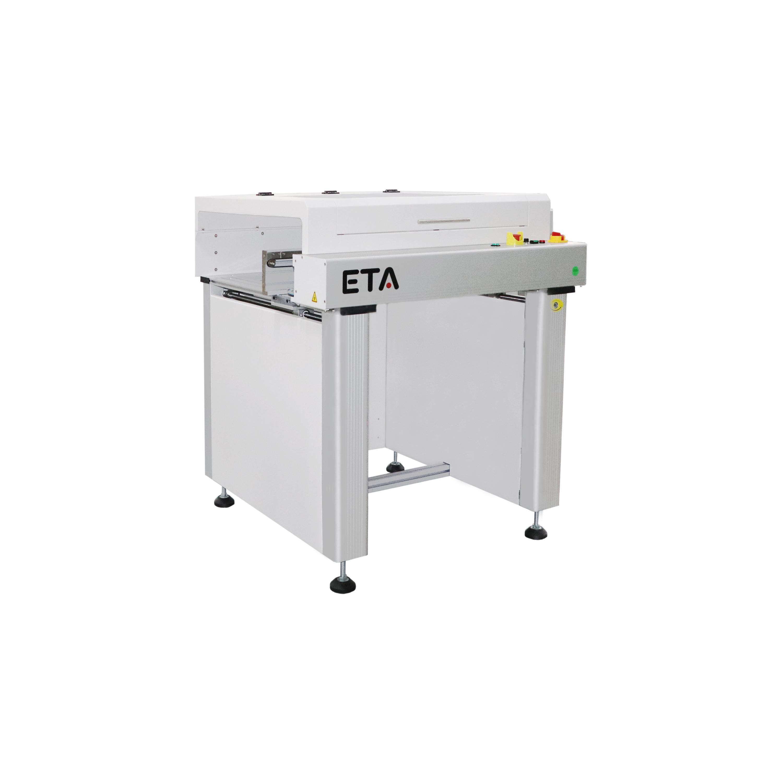High-end SMT Sealing Conveyor