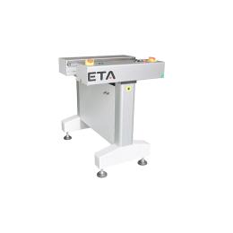 High-end SMT Inspection Conveyor