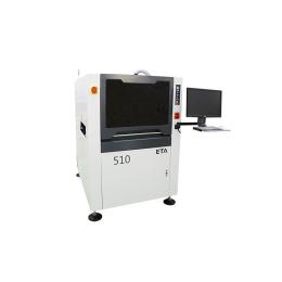 SMT PCB Laser Marking Machine
