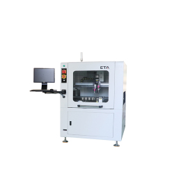 SMT PCBA Coating Machine