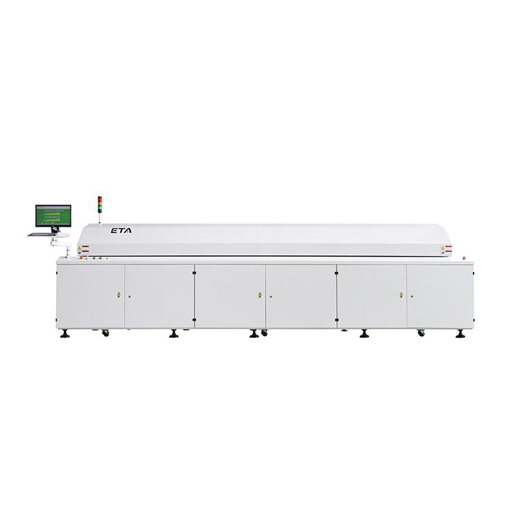 Reflow-Oven-2
