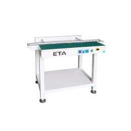 PCB Handling Machine SMT Conveyor